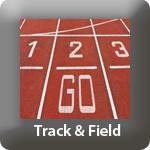 trackandfield
