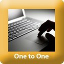 HP-One_to_one