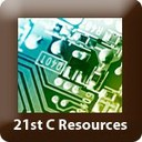 HP-21C-Resources