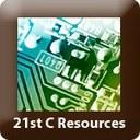 HP-21C-Resources
