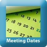 tp-meetingdates