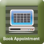 TP-book-appt