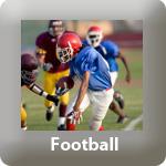 tp-football