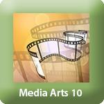 TP-Media Arts 10