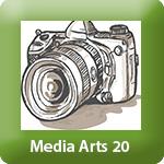 TP-Media Arts 20