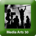 TP-Media Arts 30