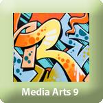 TP-Media Arts 9