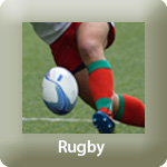 TP-rugby