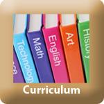 TP-curriculum