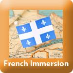 TP-frenchimmersion.jpg