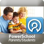 TP_PS_parents