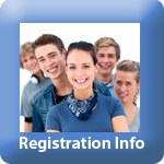 tp-registration info
